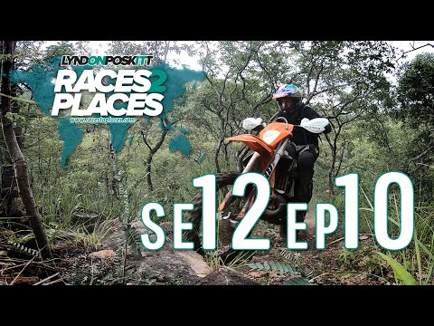 Read more about the article Races to Places SE12 EP10 – Zambia – Adventure Motorcycling Documentary Ft. Lyndon Poskitt