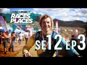 Races to Places SE12 EP03 – Roof of Africa – Adventure Motorcycling Documentary Ft. Lyndon Poskitt