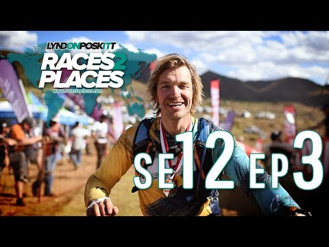 Read more about the article Races to Places SE12 EP03 – Roof of Africa – Adventure Motorcycling Documentary Ft. Lyndon Poskitt