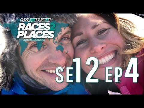 Read more about the article Races to Places SE12 EP04 – Surprise! – Adventure Motorcycling Documentary Ft. Lyndon Poskitt