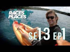 Races to Places SE13 EP01 – Into Malawi – Adventure Motorcycling Documentary Ft. Lyndon Poskitt