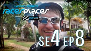 Adventure Motorcycling Documentary – Races To Places SE4 EP8 Ft. Lyndon Poskitt