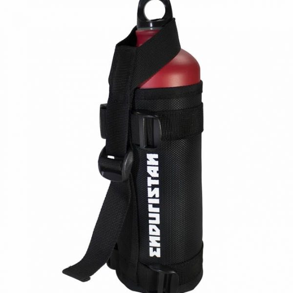 Enduristan Bottle Holder
