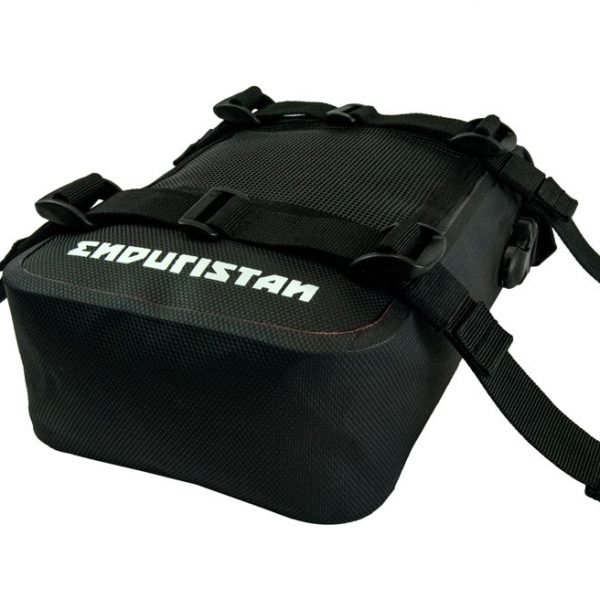 Enduristan Fender Bag Large 2.9L