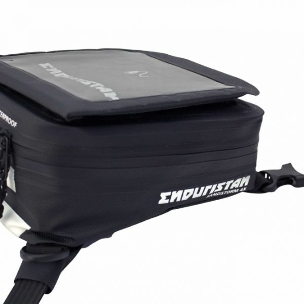 Enduristan SandStorm Tank Bag 4X Extreme