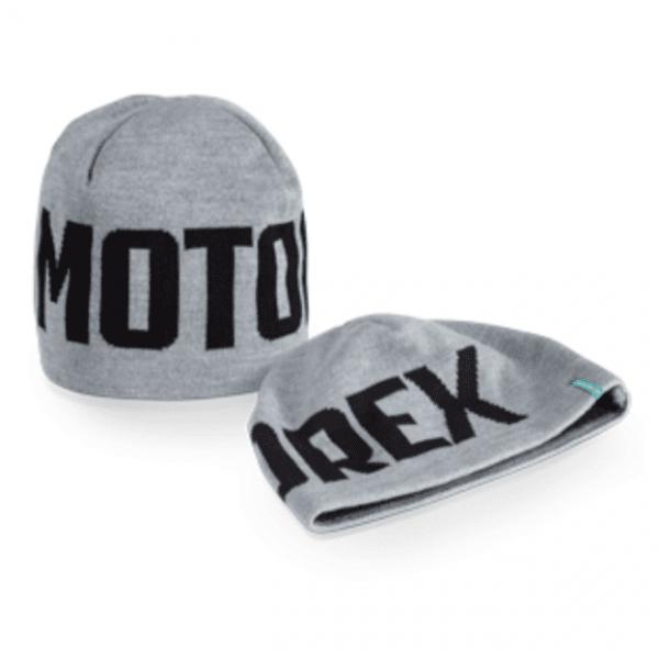 Motorex Beanie