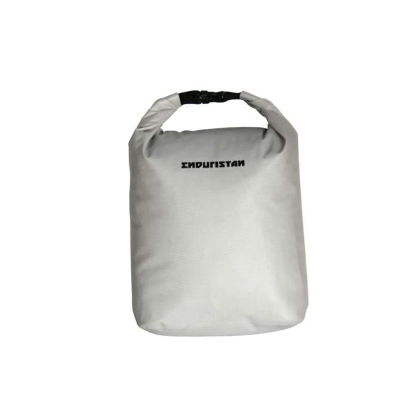 Enduristan Isolation Bag 100% waterproof