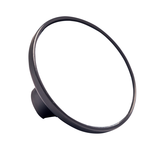 DoubleTake Trail Mirror (as used in Africa Race)