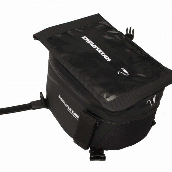 Enduristan Sand Storm Tank Bag 4S Sport