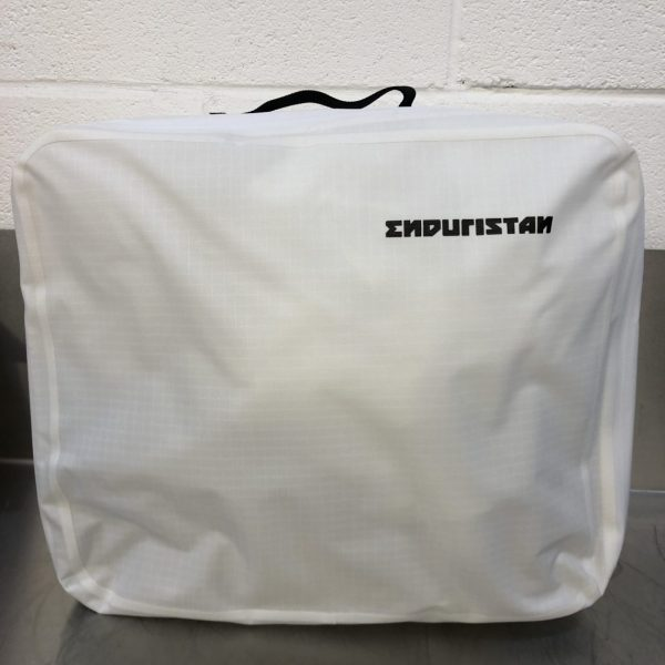 Enduristan Inner Bag For Monsoon Evo Pannier