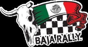 Baja+Rally