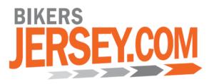 Bikers Jersey