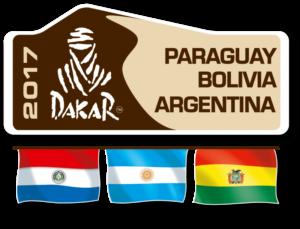 Dakar2017