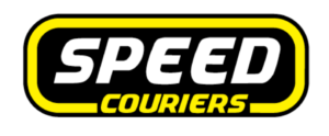 speed couriers