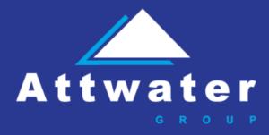attwater logo