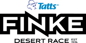 Tatts_Finke_Desert_Race_Logo