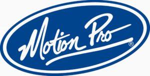 motion pro tools