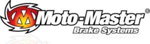 Moto-Master Brake Systems