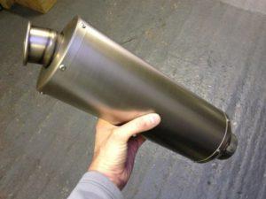 titaniumexhaust