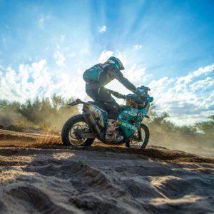 DakarRex2